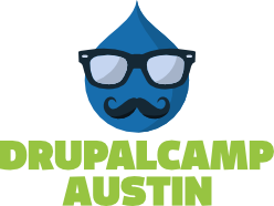 DrupalCamp Austin