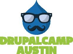 DrupalCamp Austin