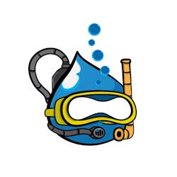 Florida Drupal Diver